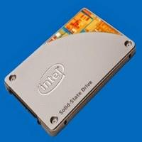 Intel uvádí samošifrovací SSD Pro 2500