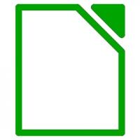 LibreOffice 4.3: stále nejlepší open-source kancelář
