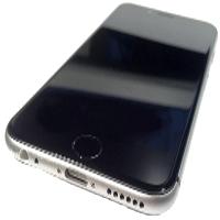 iPhone brzy již najde i auto