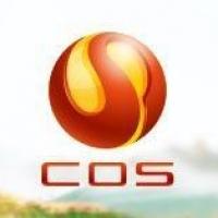 Čína nasadí vlastní operační systém China Operating System