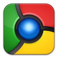 37. vydání Chrome přináší 64 bitů na Windows