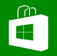 Microsoft vrátí peníze podvedeným zákazníkům Windows Store
