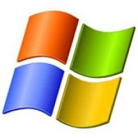 Windows XP dostane lehce neoficiální Service Pack č. 4