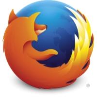 Firefox aktualizoval na verzi 32
