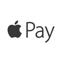Apple uvádí mobilní platby Apple Pay