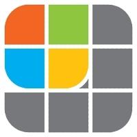 Windows 9: velký rozruch kolem malého tlačítka