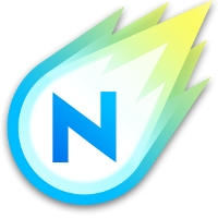 MxNitro: nejrychlejší prohlížeč pro Windows z dílen Maxthonu
