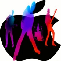Apple a U2 připravují nezpirátitelný mediální formát