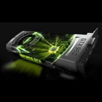 Nvidie bude pohánět výkonnější a úspornější architektura Maxwell