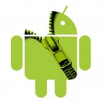 Výchozí prohlížeč Androidu obsahuje kritickou zranitelnost