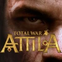 Total War: Attila zabuší na brány Říma v únoru 2015