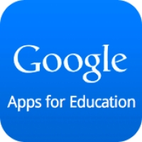 Google Drive for Education: cloudový školní batoh