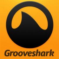 Nad Groovesharkem se stahují mračna