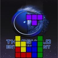 Tetris: padající kostičky zapadnou do příběhu na filmovém plátně
