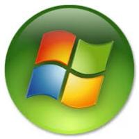 Neinstalujte Media Center do Windows 10 Technical Preview