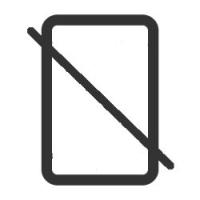 Google začal označovat stránky nepřátelské mobilním zařízením