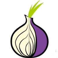 Tor Browser 4.0: na novějším jádře a ještě tišeji operující na územích cenzorů