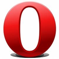 Opera 25 pokračuje v chaotické evoluci