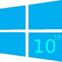 Windows 10 TP build 9860: notifikace a fičury Windows Phone