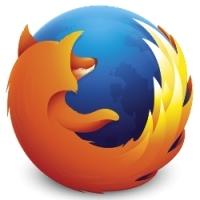 Firefox aktualizuje k desátému výročí