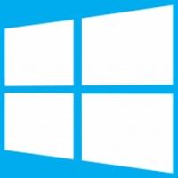 Microsoft vypustil další sestavení Windows 10: build 9879