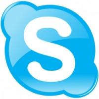 Skype for Web: Microsoft dohání trend prohlížečového volání