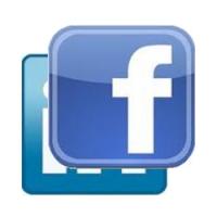 Facebook at Work: expanze na teritorium sítí profesionálních kontaktů