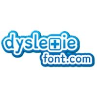 Dyslexie Font: naděje pro snadnější čtení elektronického písma