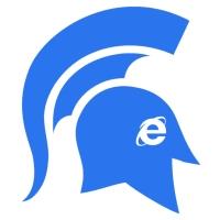 Internet Explorer je mrtvý, ať žije Spartan!