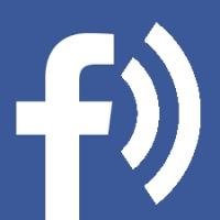 Facebook chce porozumět přirozenému jazyku