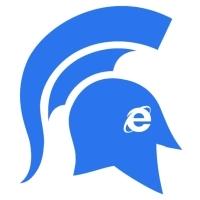 Spartan: unikátní funkce příštího prohlížeče Microsoftu