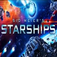 Poslední Civilizaci za hranici Země doprovodí Starships