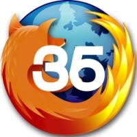 Firefox 35 otevírá vlastní aplikační obchod