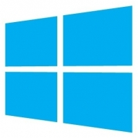 Upgrade na Windows 10 bude zdarma