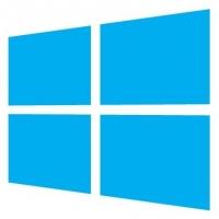 Windows 10 ve světle avizovaných novinek