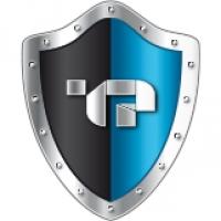 TrustPort Internet Security: dva trochu pomalejší motory