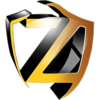 Zemana AntiMalware: zasvěcena boji s malwarem