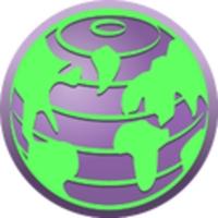 Tor Browser záplatuje díru zneužívanou FBI