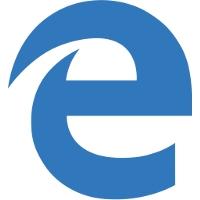 Microsoft zabezpečí Edge virtualizací