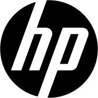 HP ustoupí - prozatím