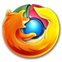 Projekt Mortar portuje doplňky Chromu do Firefoxu