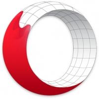 Opera 41: odzkoušená rychlost, výdrž a úspornost