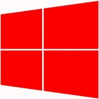 Windows 10 Insider b. 14942: adresní řádek Editoru registru