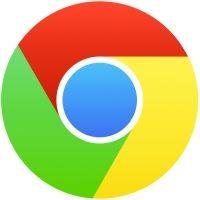 Chrome 54 si automaticky vynutí HTML5