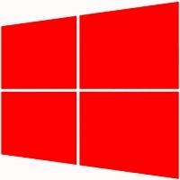 Výroční povýšení opanovalo systémy Windows