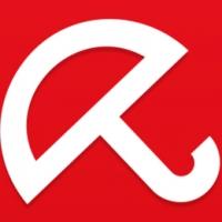 Avira Free Security Suite: bezcenný obal bezplatného antiviru