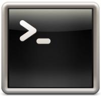 Rychlotip: informace o procesoru pøíkazovým øádkem