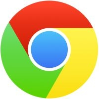 Chrome na Windows zrychlil o 15 %