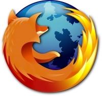 Firefox už neprozradí informace o baterii