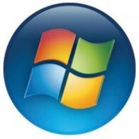 Microsoft ukončil prodej Windows 7 a 8.1